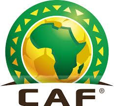 Confederation of African Football (CAF) will announce in April this year if Ghana would be given the nod to host the 2017 Africa Cup of Nations (Afcon). Ghana Football, Football Tournament, Neymar, Messi, Caf Champions League, Inter Club, Nations Cup, World Cup Qualifiers, Sierra Leone