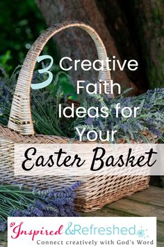 Great ideas for your Easter Basket and a free printable to help you keep an Easter mindset all year long! Encouraging Bible Quotes, Bible Verses Quotes, Christian World, Christian Living, Study Techniques, Seeking God, Illustrated Faith, Study Inspiration, Spiritual Growth