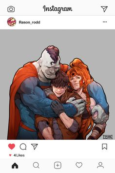 moments in Jason's life🤗 fan art Dc Comics Funny, Dc Comics Women, Dc Comics Girls, Arte Dc Comics, Marvel Comics, Marvel Dc, Dc Comic Costumes, Batman Y Superman, Red Hood Jason Todd