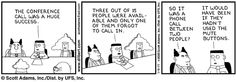 Nebula Solutions delivers state-of-the-art communication solutions in Dayton, Columbus, and Cincinnati areas. Conference Call Bingo, Phone Conference, Silly Pictures, Cool Pictures, Dilbert Cartoon, Real Life Video, Meeting Agenda Template, Unified Communications, Holding Company
