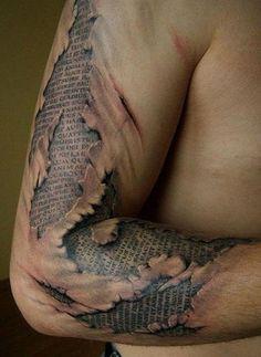 3d-tattoos-0014