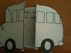 Rosa Parks Bus Craft Color Me Kinder: Martin Luther King Jr. was a Man of Peace + Freebies 1600 x 1063 · 169 kB · jpeg Rosa Parks Preschool Crafts Rosa park craft Rosa Parks Arrest, Educational Activities, Activities For Kids, Rosa Parks Bus, February Black History Month, Summer Daycare, Bus Crafts, Sunday School Classroom, Classroom Fun