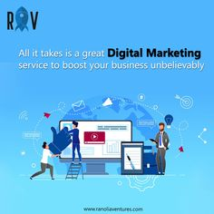 Ranolia Ventures offers Result Driven Digital Marketing Services. We are specialized in building sustainable digital marketing assets that drive and retain visitors to your website. Call us at 7428796846  Visit our website, Click on the image. . . #ranoliaventures #digitalmarketing #services #digitalmarketingagency #agency #marketing #assets #drive #retain #visitors #traffic #business #goals #website #gurgaon #delhi Business Goals, Digital Marketing Services, Web Development, Website, Building, Image, Buildings, Construction