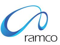 Ramco Systems Limited Headquarters