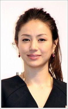 井川遥 - Google 検索