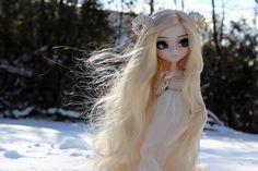 ~Lilith~ - Abby