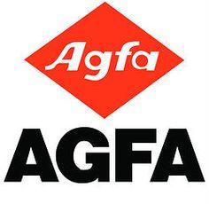 Chiusa positivamente la vicenda AGFA dopo un anno di lavori, mediazioni e battaglie di lavoratori, sindacati ed istituzioni