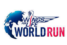 WINGS FOR LIFE WORLD RUN 2016 : LES INSCRIPTIONS SONT OUVERTES on Trail Session http://trail-session.fr/wp