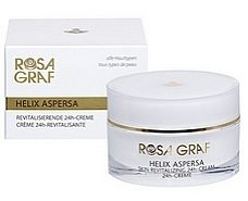Rosa Graf - Helix Aspersa - Skin Revitalizing 24h Cream