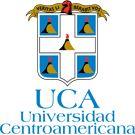 Centro de Análisis Sociocultural - CASC (Nicaragua)