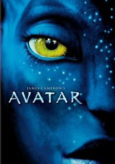 Avatar (2009) Disabled Marine Jake Sully (Sam Worthington) travels to planet Pandora to become an avatar, ingratiate himself with the natives and help Americans mine lucrative unobtainium. But he finds himself in an interstellar conflict after falling for Na'vi warrior Neytiri (Zoe Saldana). James Cameron writes and directs this Golden Globe-winning CGI odyssey that has broken box office records. Sigourney Weaver and Stephen Lang co-star.