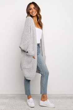Trendy Fall Outfits, Warm Outfits, Winter Fashion Outfits, Cute Casual Outfits, Cold Day Outfits, Winter Fashion Women, Cute Jean Outfits, Cute Fall Fashion, Simple Winter Outfits