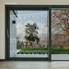Is your street filled with orange flags on 27 april? Then decorate your window with this fun orange above! Chalk Writing, Chalk Drawings, Window Drawings, Window Art, Chalkboard Art, Chalk Art, Doodle Lettering, Windows, Party