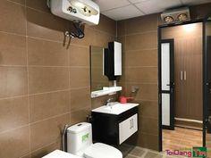 [CHO THUÊ CĂN HỘ HP không mất phí môi giới  ] Cần cho thuê căn hộ Văn Cao  - 3 phòng ngủ 2 phòng tắm - Diện tích: 50-70m2 - Gía: 15.900.000-18.000.000 vnd/ tháng - Dịch vụ: dọn phòng, giặt là từ thứ 2 đến thứ 7 - Tiện ích: Căn hộ tọa lạc trong tòa nhà cao cấp, wifi, truyền hình cáp, an ninh 24/24 Đây là khu vực nhiều người nước ngoài sinh sống và làm việc nên dân trí cao.  Các tiện ích xung quanh: siêu thị, nhà hàng, cafe, spa... thuận tiện  Xin liên hệ Ms. Châm - 0936.543.586.   Email…