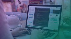 Progateはオンラインでプログラミングを学べるサービスです。プログラミングを学んでWEBアプリケーションを作ろう。