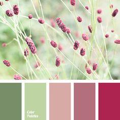 Color Palette Ideas   Page 112 of 377   ColorPalettes.net