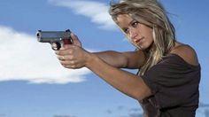 Wyatt american gunsmoke paige guns