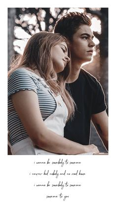Books turned into movies, after movie, hessa, couple pictures, shawn mendes Couple Goals, Cute Couples Goals, Cute Relationship Goals, Cute Relationships, Books Turned Into Movies, Fangirl, After Movie, Hessa, Movie Couples