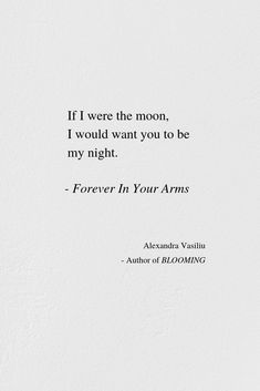 Romantic love poems and beautiful love quotes for free