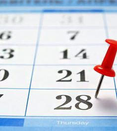 Here are the the reasons, if you had 2 missed periods in a row. Most women are worried about two missed periods in a row. Actually they are worried about the causes of irregular periods as it occurs due to lot of reasons.