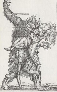 lycanthrope | Tumblr | The Werewolf Legend | Pinterest ...