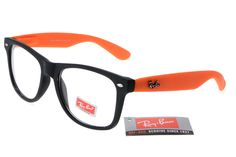 240489e5de Ran-Ban Rare Print 31 Black Pink Frame Transparent Lens RB1004  RB-1004. Wholesale  SunglassesSunglasses OnlinePink SunglassesRay Ban Sunglasses OutletCheap ...