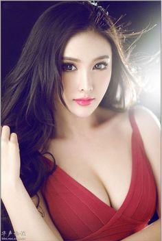Would not asian milf escort