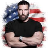 Hollywood Star Says LAPD Took Guns Without Warrant - Instagram sensation Dan Bilzerian received some bad news when he returned to his West Hollywood mansion after a September break-in — several of his guns were gone. But it wasn't burglars who had taken the firearms, it was the Los Angeles Police Department. (12 November 2015)