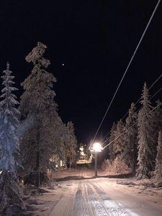 #winterparadies #lappland #sorsele #nalovardo #urlaub