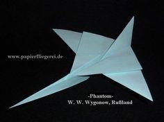 Bildergebnis für papierflieger