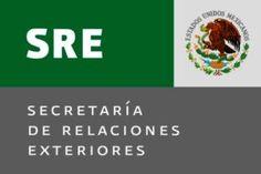 Meade inauguró la Reunión Nacional de Delegados de la SRE - http://www.tvacapulco.com/meade-inauguro-la-reunion-nacional-de-delegados-de-la-sre/
