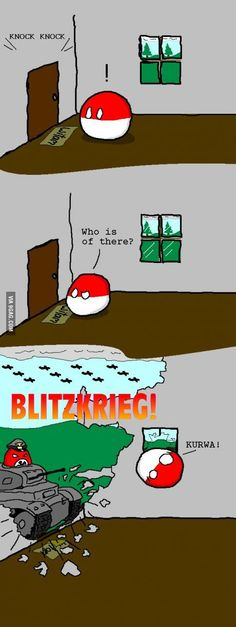 Knock Knock http://ibeebz.com