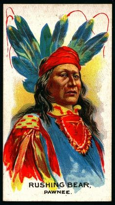 1000+ images about NATIVE INDIAN HISTORY on Pinterest | Nez Perce ...