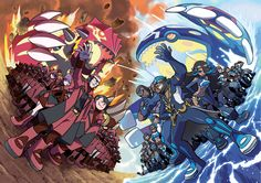 Official Artwork and Concept art for Pokemon Omega Ruby & Alpha Sapphire versions on the Nintendo This gallery includes supporting artwork such as character, items and places art. Fotos Do Pokemon, Pokemon Fan Art, Pokemon Games, Cute Pokemon, Pokemon Remake, Pokemon Stuff, Pokemon Rosa, Pokemon Alpha, 151 Pokemon