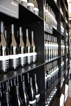 Stratus Winery  Niagara on the Lake, Ontario, Canada