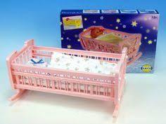 retro hračky 50. - 80. léta - Vyhledávání Google