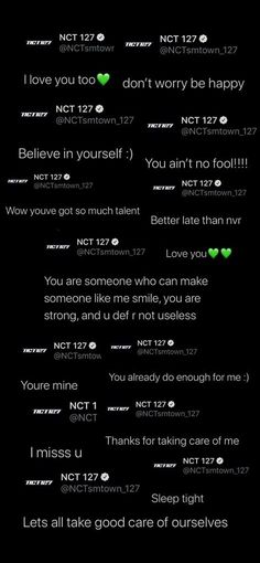Reminder Quotes, Self Reminder, Mood Quotes, Life Quotes, Kpop, Quotes Lockscreen, Wallpaper Lockscreen, Learn Hangul, Study Motivation Quotes
