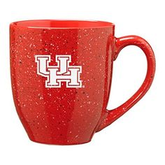 University of Houston - 16-ounce Ceramic Coffee Mug - Red, http://www.amazon.com/dp/B00M04JZEQ/ref=cm_sw_r_pi_awdl_ine1ub116AHTZ