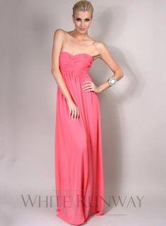 Kayla Dress $185 #bridesmaid #wedding