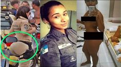 5 Police Officers You Won't Believe Exist
