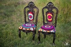 fairy chairs for sale - Google Search