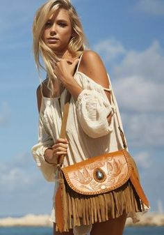 SHOP Bohemian Inspired Bags and Other Accessories Online... – White Bohemian