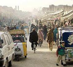 Kandahar, Afghanistan. Outside this city, we came here straight from Iraq. FOB KAF (Kandahar Air Feild). My last tour.