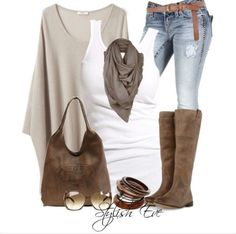 Find More at => http://feedproxy.google.com/~r/amazingoutfits/~3/GXFEniX2fNg/AmazingOutfits.page