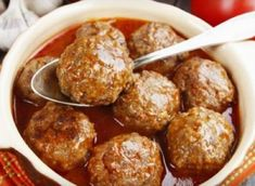 Meat Recipes, Slow Cooker Recipes, Crockpot Recipes, Cooking Recipes, One Pot Dishes, Beef Dishes, I Love Food, Good Food, Gourmet