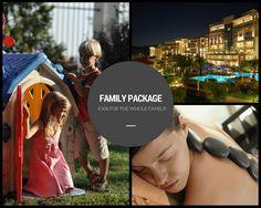 Porodični odmor u hotelu sa 5 zvjezdica za samo €308! Detaljnije na: http://www.montenegrostars.com/index.php/me/spec-ponude-mne #CrnaGora #Odmor #Raspust #Deca Family break in Splendid (5-star) hotel for just €308! Find out more: http://www.montenegrostars.com/index.php/en/special #Montenegro #Budva #holiday #spa #hotelSplendid #resort #wellness Отдых с семьей в отеле 5* всего за €308 Подробнее: http://www.montenegrostars.com/index.php/ru/spec-promo-ru