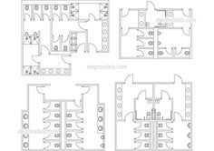 0e66ebc47c8ecdf50df2615a98f6ca53 Floor Plans For Locker Rooms Home Gym on gym restroom floor plan, football locker room plan, entrance floor plan, gym mirror floor plan, gym elevator floor plan, gym locker dimensions, lobby floor plan, hotel interior floor plan, restaurant floor plan, fitness gym layout floor plan, gym pool floor plan, reception floor plan, gym shower floor plan, studio floor plan, mezzanine floor plan,