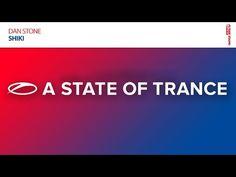 ▶ Dan Stone - Shiki (Original Mix) - YouTube