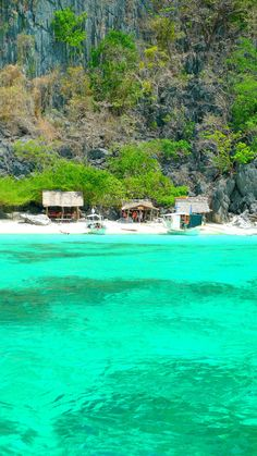 Palawan , Phillipines - heard this place is worth a visit
