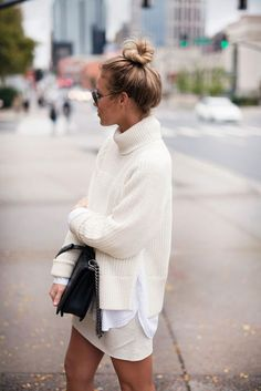 worst-fashion-trends-sweater-1